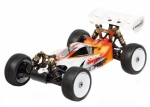 Serpent 811 Cobra Be Buggy RTR 1/8 (#600006)